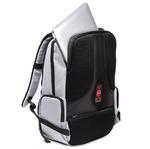 Рюкзак Tigernu T-B3140 чёрный с отделением для ноутбука 15.6 дюймов