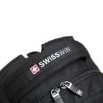Рюкзак Swisswin SW9211 с отделением для ноутбука 15.6 дюймов