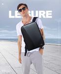 Бизнес рюкзак BOPAI 61-02311 с отделением для ноутбука 15.6