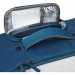 Чемодан на колёсах Granite Gear Reticu-Lite 30 blue/grey 3030-5011