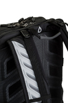 Рюкзак Granite Gear Jackfish 10000026-0001