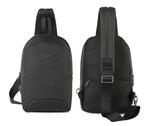 Сумка-рюкзак Tigernu T-S8093 с RFID защитой