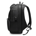 Рюкзак EuroCool EC-0007 с отделением для ноутбука 17.3