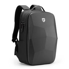 Рюкзак Fenro Shell FR7386 с USB-портом и встроенным кодовым замком