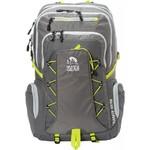 Рюкзак Granite Gear Sonju 10000027-0002