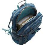Рюкзак Granite Gear Sonju 10000027-5011