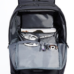 Рюкзак KALIDI Megapolis 17 с USB портом и отделением для ноутбука 17.3 дюйма