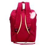 Рюкзак-сумка Suissewin SN17117 Красный