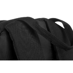 Рюкзак SWISSWIN CS9102 с отделением для ноутбука 15.6 дюймов