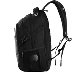 Рюкзак SWISSWIN SW9031 с отделением для ноутбука 15.6 дюймов