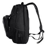 Рюкзак Swisswin SW9101 с отделением для ноутбука 15.6 дюймов