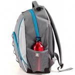 Рюкзак SWISSWIN SWA0003L SkyBlue с отделением для ноутбука 15.6 дюймов