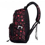 Рюкзак SWISSWIN SWB028 Red с отделением для ноутбука 15.6 дюймов