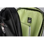 Рюкзак SWISSWIN SWE01003 с отделением для ноутбука до 17.3 + Сумка