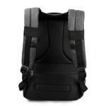 Рюкзак Tigernu T-B3237 USB с отделением для ноутбука 15.6 дюймов