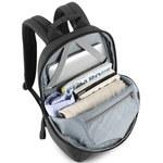 Рюкзак Tigernu T-B3911 с RFID защитой и отделением для ноутбука 15.6