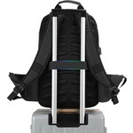 Рюкзак Tigernu T-B3928 с USB-портом и отделением для ноутбука 15.6