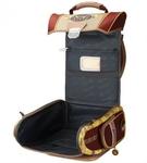 Школьный ортопедический ранец Hummingbird S13 Sweet Chaton