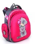 Школьный ранец Hummingbird TK12 Teddy Bear