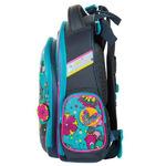 Школьный ранец Hummingbird TK41 Fairy Butterfly