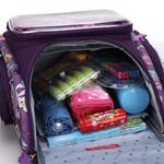 Школьный ортопедический ранец для девочки 1-4 класс Private Dreams