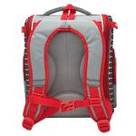 Школьный ортопедический ранец для мальчика 1-4 класс Garage