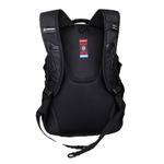 Рюкзак SWISSWIN SW9016 с отделением для ноутбука 15.6 дюймов