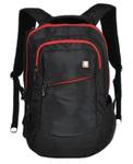 Рюкзак SWISSWIN SWD0005 red с отделением для ноутбука 15.6 дюймов