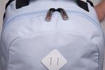 Рюкзак Swisswin swk2002 iblue с отделением для ноутбука 15.6 дюймов