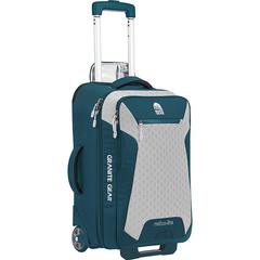 Чемодан на колёсах Granite Gear Reticu-Lite 30 blue/grey 3030-5011