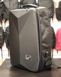 Противоударный рюкзак MACHENIKE Cosmo B500 Чёрный