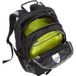 Рюкзак Granite Gear Buffalo 1000001-1003