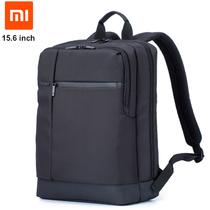 Рюкзак Xiaomi Business backpack