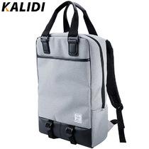 Рюкзак-сумка KALIDI cnm875 Серый