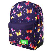 Рюкзак Mini-Mo Бабочки