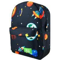 Рюкзак Mini-Mo Галактика