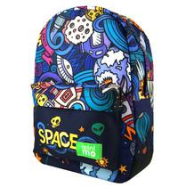 Рюкзак Mini-Mo Космос