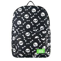 Рюкзак Mini-Mo Пират