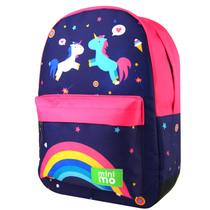 Рюкзак Mini-Mo Пони