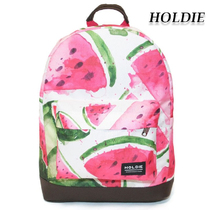 Рюкзак Holdie Watermelon (белый)