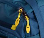 Чемодан-рюкзак на колёсах Granite Gear Cross-Trek 26 blue 2026-5003