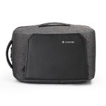Рюкзак AOKING SN77679 с отделением для ноутбука 16 дюймов