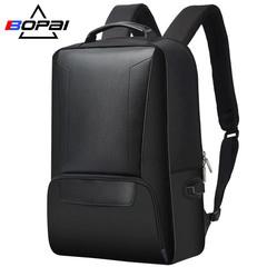 Рюкзак BOPAI 851 с USB-портом и отделением для ноутбука 15.6