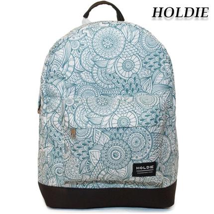 Рюкзак Holdie Bright Pattern