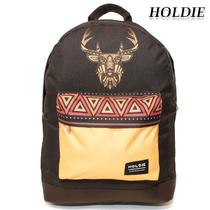 Рюкзак Holdie Ethnic Deer