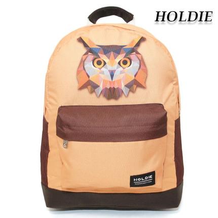 Рюкзак Holdie Flat Owl