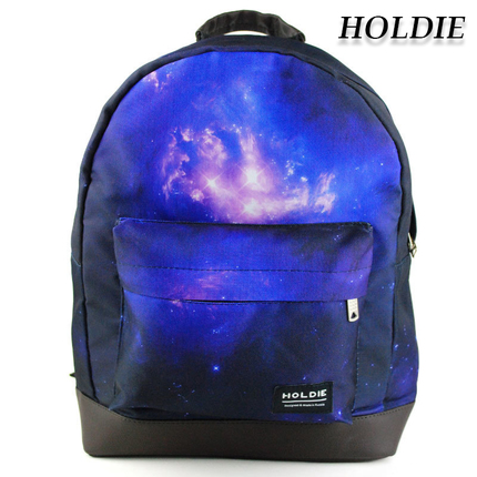 Рюкзак Holdie Galaxy Clouds