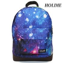 Рюкзак Holdie Galaxy Print
