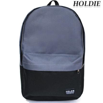 Рюкзак Holdie Half (серый)