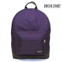 Рюкзак Holdie Purple Full